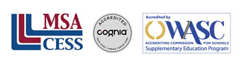 Accreditation-Logos-300