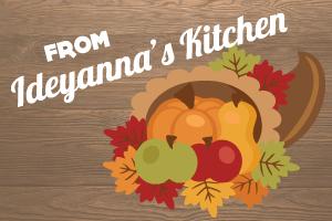 Ideyanna-Kitchen