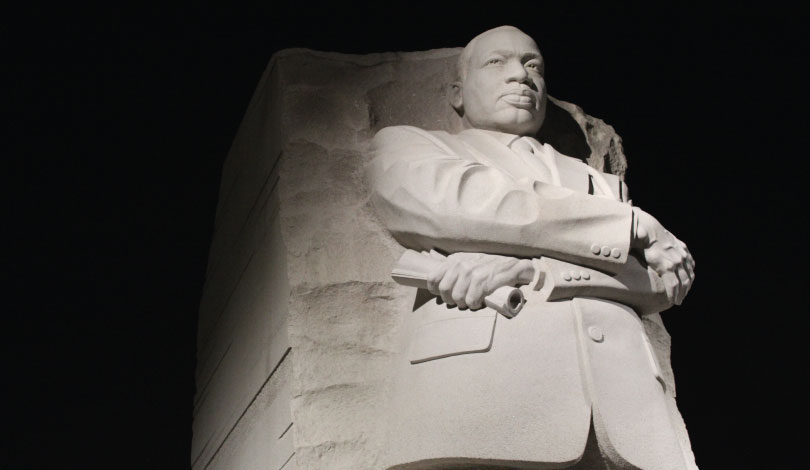 7 Tools for Teaching MLK Today